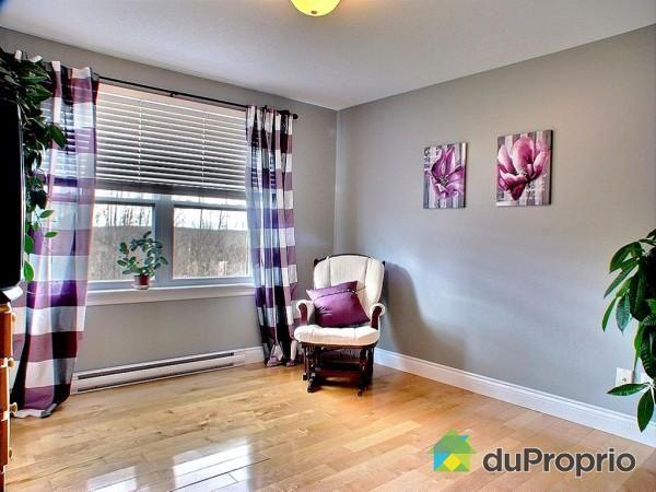 Chambre Pour Garcon De 10 Ans : Chambre de rêve à voir à Orford #DuProprio  Deco  Pinterest