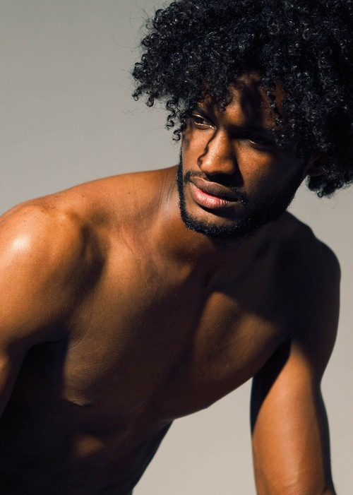 Oh boy: Afro Hair Styles Men, Stylish Brothers Men S, Black Men Curly Hair, Brothers Men S Fashion, Afro Disiac, Curly Fros, Awesome Afros, Natural Hairstyles, Men S Hc Style Trends