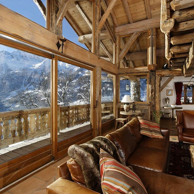 It's competition time! Win a luxury Premiere Neige ski holiday!    We are offering one lucky winner 7 nights of luxury catered accommodation for up to 12 guests in Chalet Merlo with the ultimate multi-resort ski safari experience.   To enter, click through to The Telegraph link to vote in their 2017 Travel Awards and to enter the draw to win!     www.telegraph.co.uk/travel/travel-competitions/travel-awards-2017-france-ski-prize/