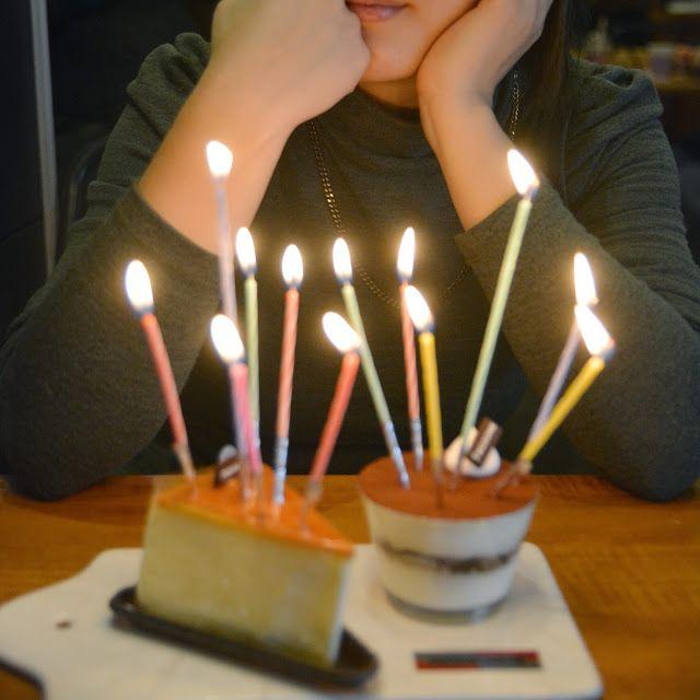 Happy Birthday | PhotoStory+탬