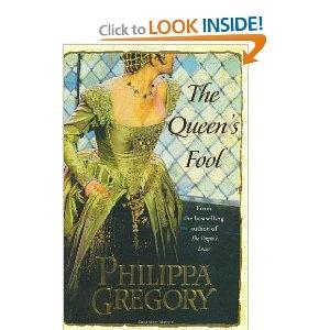 The Queen's Fool: A Novel (Boleyn): Philippa Gregory