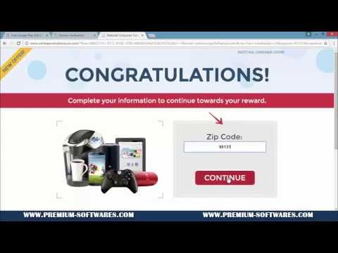 Free Xbox Live Gold Codes - How to get Xbox Live Gift Card Codes - Xbox Giveaway - http://LIFEWAYSVILLAGE.COM/gift-card/free-xbox-live-gold-codes-how-to-get-xbox-live-gift-card-codes-xbox-giveaway/