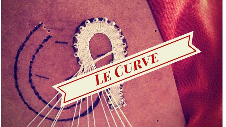 Le Curve - Video