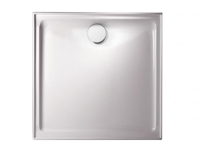Marbletrend Easy Rx - $234.99