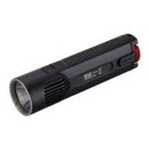 The Nitecore EC4S comes equipped with a quad-core Cree XHP50 LED which enables the flashlight to double the output of the original EC4. The EC4S features a unibody Die-cast construction which basic…