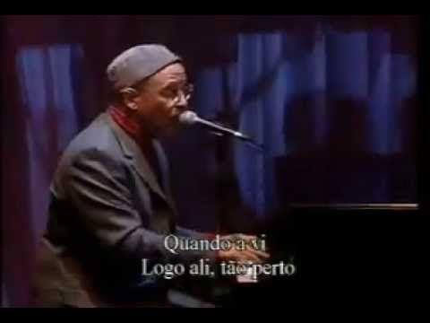 Guilherme Arantes - Cheia de Charme  1985........... Saudades forever!!!...