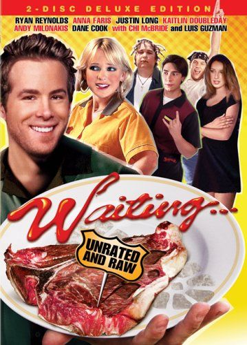 Waiting... (Two-Disc Widescreen Edition) Movie http://www.amazon.com/dp/B000CPH9PM/ref=cm_sw_r_pi_dp_sZtswb1WWFYVT