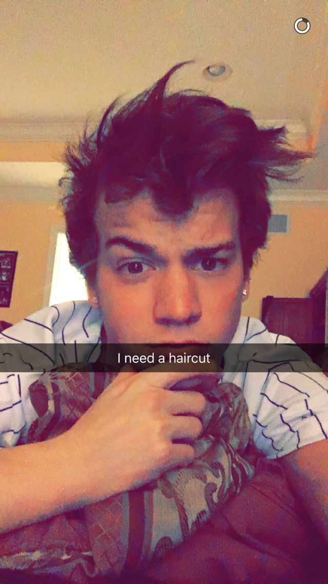 The 2503 Best Taylor Caniff Images On Pinterest Taylor Caniff