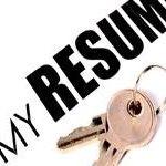 Resume Writing