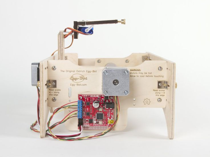 Galery : Sưu tầm các mẫu những máy CNC ROUTER - Trang 3