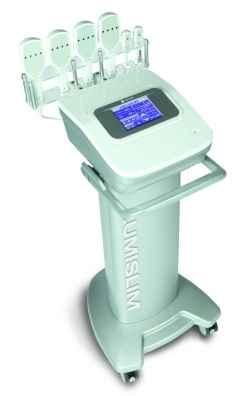 Non Surgical Laser Lipo machine