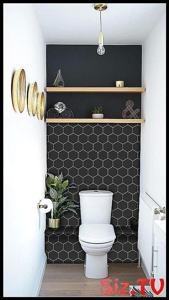 Kitchen And Bathroom Splashback Removable Vinyl Apply Bathroom Choice Damaging Decor Wallpaper Accent Wall Bathroom Bathroom Splashback Cheap Bathrooms