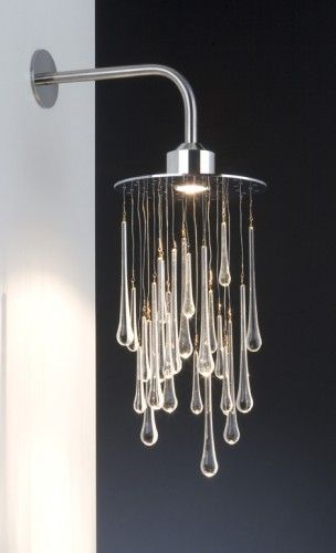17 Best Images About Chandelier Fancy On Pinterest