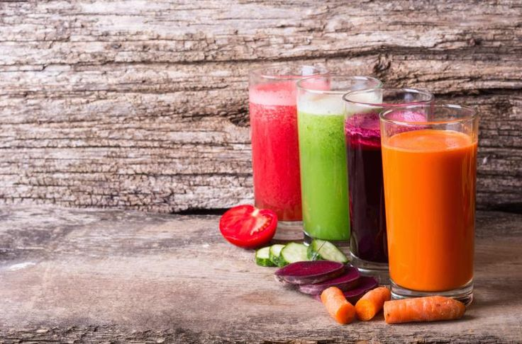 Juicing for Ulcerative Colitis I have found Juicing Cabbage to help the best.