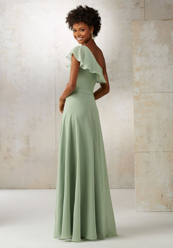 98 Best Mori Lee Bridesmaid Dresses Images On Pinterest