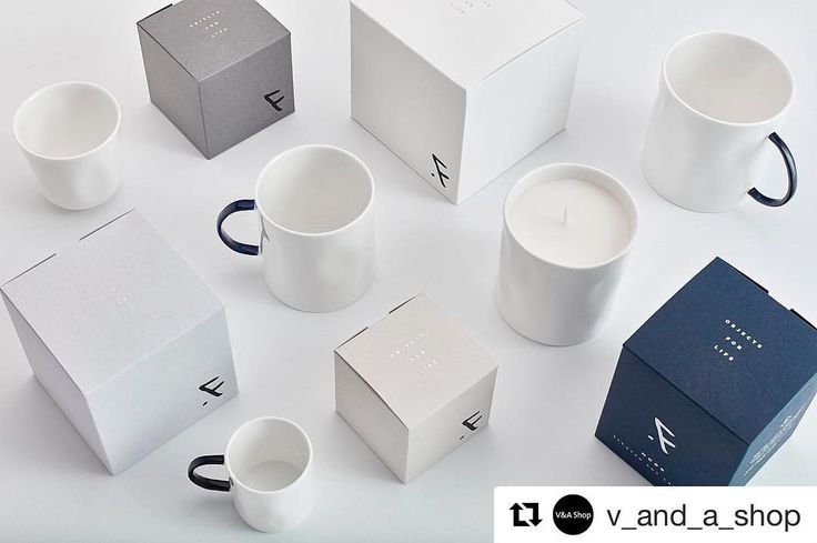 #Repost @v_and_a_shop So delighted to be a part of this:  POCKET STUDIO focus: Showcasing the clean fluid lines of contemporary ceramics designer Feldspar Studio these dimpled mugs are made of fine bone china by skilled craftsmen based in Stoke-on-Trent. Available online  #vamSHOP #vamuseum #feldsparstudio #meetourmakers #craft #craftsmanship #makers #stokeontrent #stokeontrentpottery