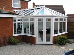 stevenage conservatory planning permission, stevenage conservatories planning permission, planning permission conservatories stevenage