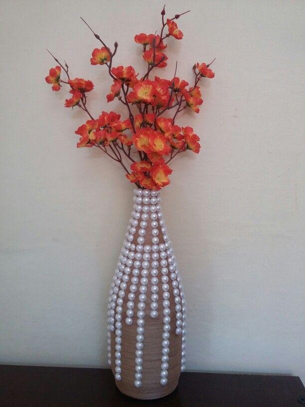 Decore seu lavabo com este lindo vaso! Preço especial! Quem tiver interesse aceito encomendas pelo whatsapp número (32)8833-0262