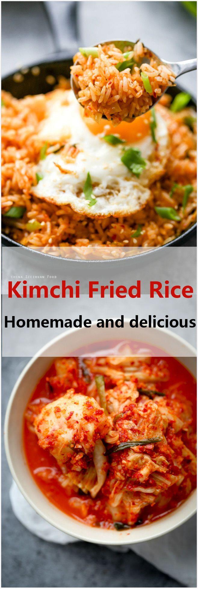 67 best Food-Korean images on Pinterest