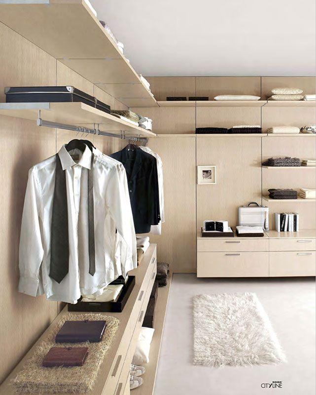 Oltre 25 fantastiche idee su mensole armadio su pinterest for Idee minuscole in cabina