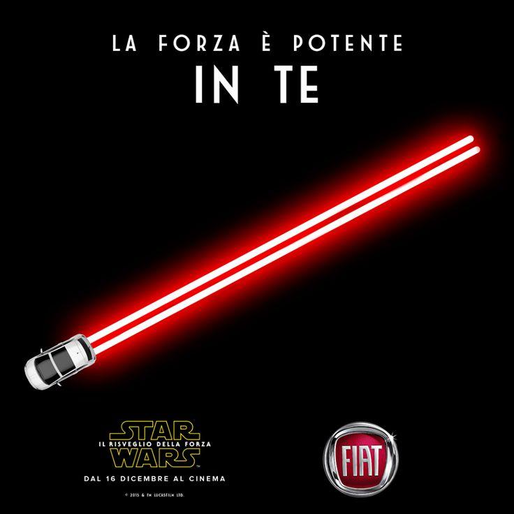 Star Wars: Campagne stellari dei brands - Ghostwriter37 Blog