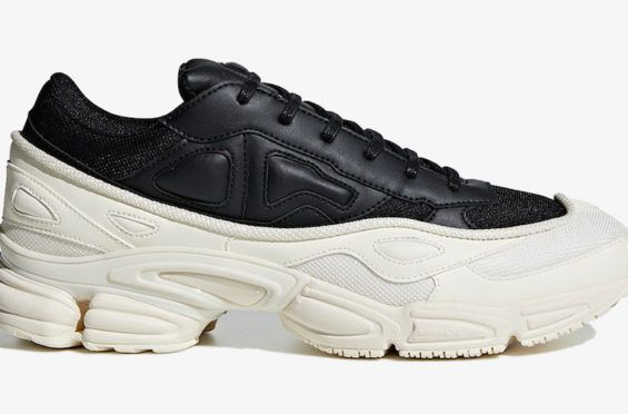 new style 3dc6a 7c9ad get air max 98 amazon 595a3 3dacf. 2019-05-09 10 45 58. switzerland raf  simons x adidas ozweego arriving in five new colorways the raf simons x  adidas