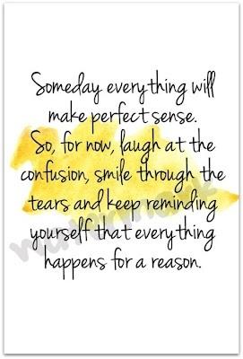 True.  http://bit.ly/HZKARz