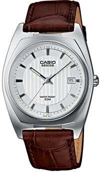 Reloj CASIO BEM-113L-7AVEF