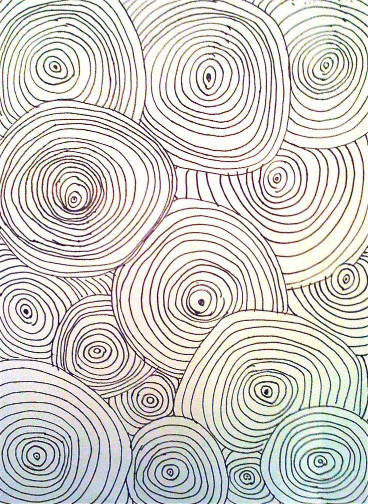 Line And Shape Design : Best victor vasarely ideas on pinterest art optical