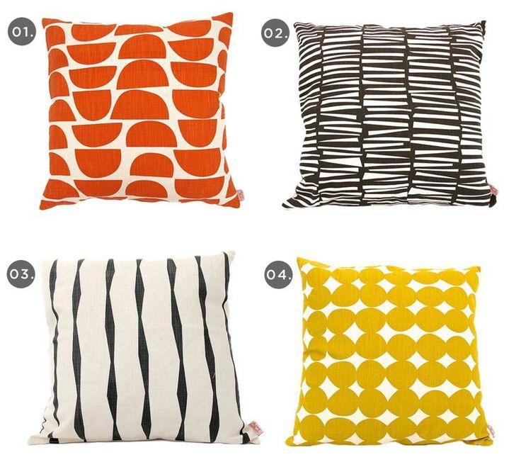 Tea Towels Pillow Talk: 17 Best Ideas About Pillow Talk On Pinterest