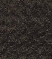 Resultado de imagen para ver telas de encaje en color bronce o plateada o negro ,catálogo
