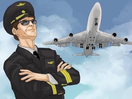 Mendapatkan Asuransi Pilot Yang Tepat