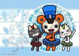 Resultado de imagen para kuro Inoue Games