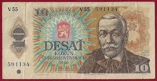 Výsledek obrázku pro československo