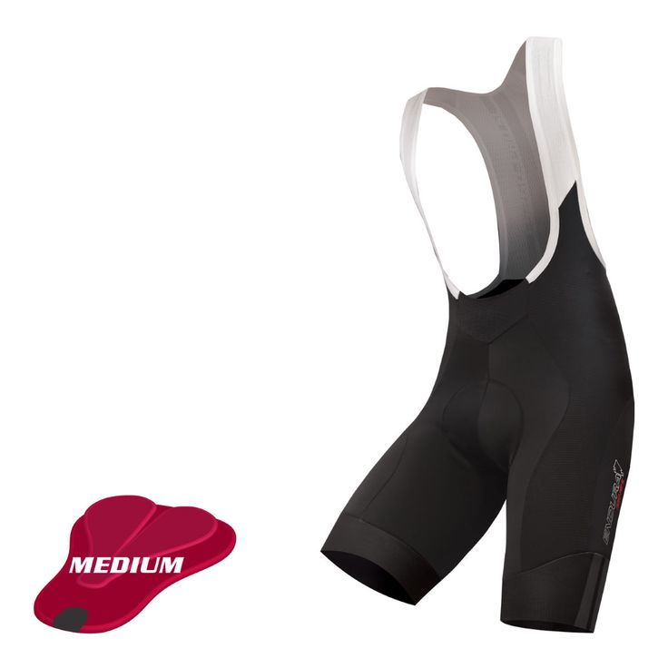 Endura FS260 Pro SL Bib Shorts (Medium Pad)   Lycra Cycling Shorts  #CyclingBargains #DealFinder #Bike #BikeBargains #Fitness Visit our web site to find the best Cycling Bargains from over 450,000 searchable products from all the top Stores, we are also on Facebook, Twitter & have an App on the Google Android, Apple & Amazon PlayStores.