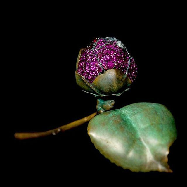 #RepostSave @luca.a.busatti with @repostsaveapp  · · ·  One more piece of art by JAR #jar #jarjewelry #jarparis #joelarthurrosenthal #jewelsbyjar #jewelrygenius #greatartist #art #jarjewels #truegenius #greatjewelry #highjewelry #bestjewelry #oneofakind #oneofakindjewelry #unique #uniquepieces #master #myjob #mypassion