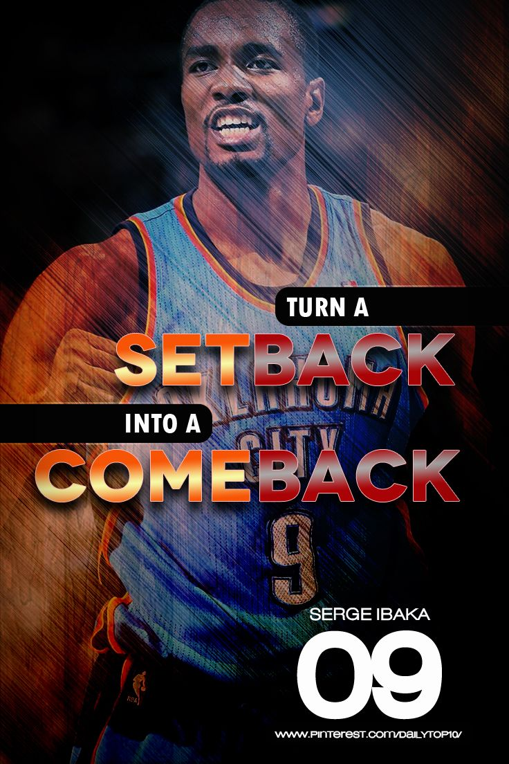 133 best basketball is my favorite sport images on pinterest