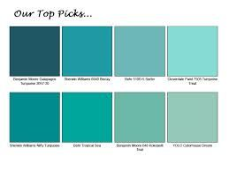 Turquoise Bedroom Paint Google Search