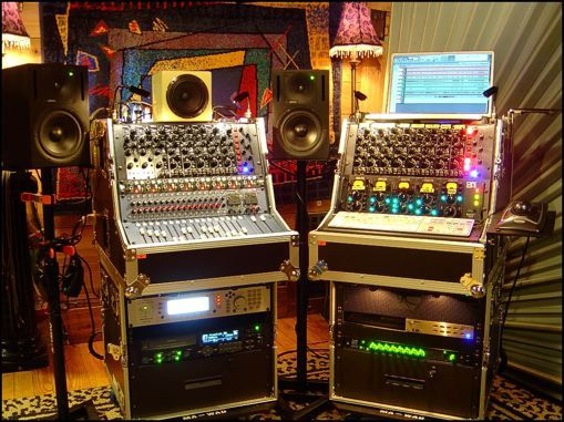 neve 8816 - Google Search