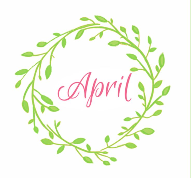 Best april images on pinterest birth month
