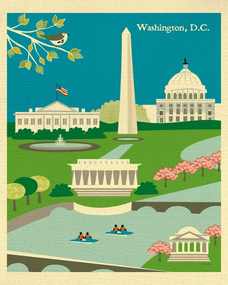 Art Places In Washington Dc: 1000+ Ideas About Washington Dc Trip On Pinterest