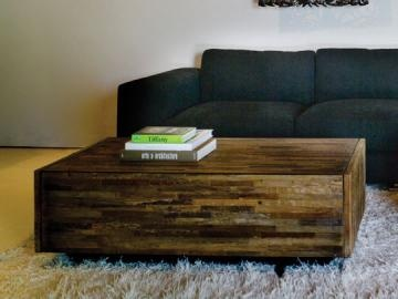 23 Best Basement Coffee Tables Images On Pinterest