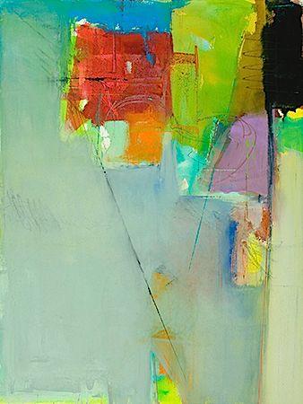 Fragments. Martha Wakefield