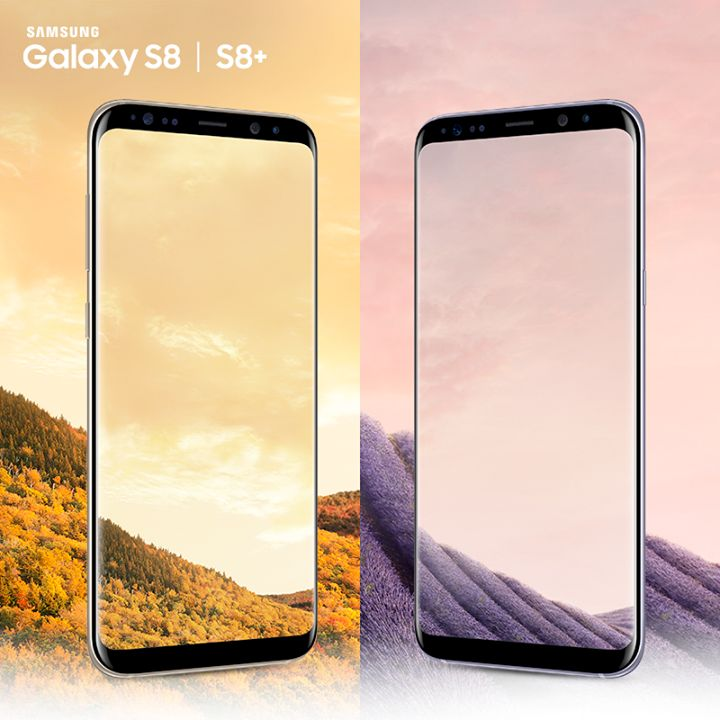 Un tocco di #InfinityDisplay anche per Galaxy Monday oggi, trovate gli sfondi qui 👉 https://www.facebook.com/pg/SamsungMobileItalia/photos  Avete già provato il nuovo #GalaxyS8? #fashion #style #stylish #love #me #cute #photooftheday #nails #hair #beauty #beautiful #design #model #dress #shoes #heels #styles #outfit #purse #jewelry #shopping #glam #cheerfriends #bestfriends #cheer #friends #indianapolis #cheerleader #allstarcheer #cheercomp  #sale #shop #onlineshopping #dance #cheers…