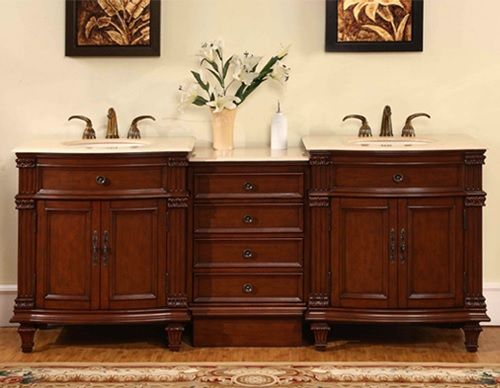 Bathroom Vanities Brands 282 best antique vanities images on pinterest | antique vanity