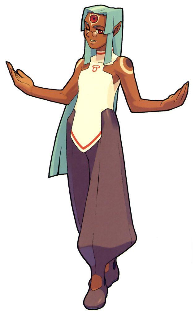 Character Design Tropes : Best megaman images on pinterest mega man heroes