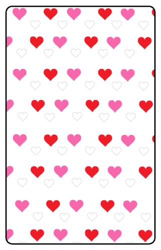 1000 images about valentines day label templates printables on pinterest hershey 39 s kisses. Black Bedroom Furniture Sets. Home Design Ideas