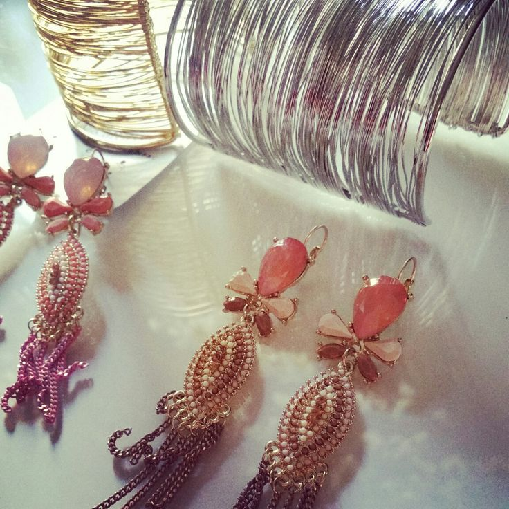 #accessori #donna www.lepetitatelierdusoleil.it