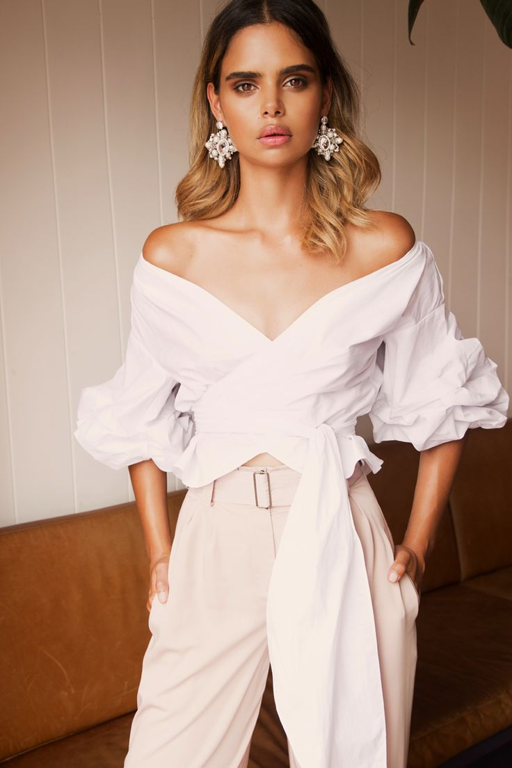 Best sheikestyle images on pinterest cute dresses