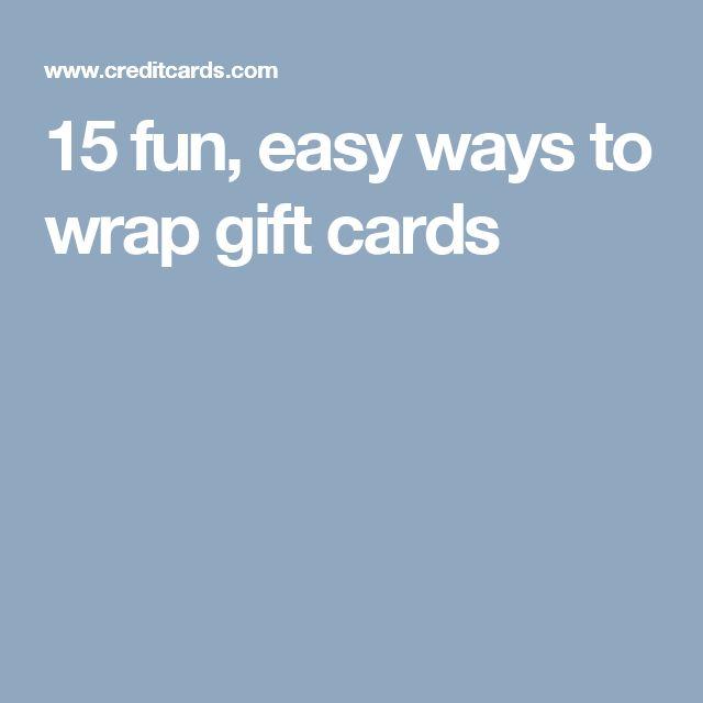 37 Best Christmas Images On Pinterest Bricolage